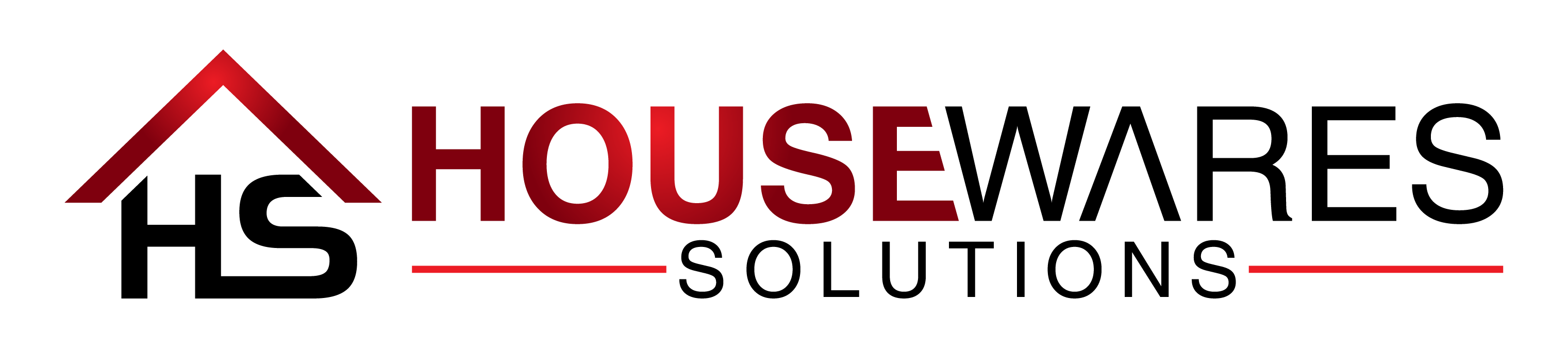 Housewares Solutions